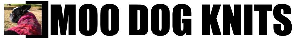 Moo Dog Knits
